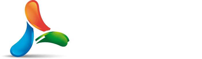 Logotipo Saga